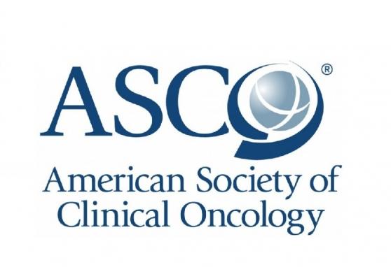Amerikos klinikinių onkologų draugijos (ASCO) rekomendacijos dėl COVID-19