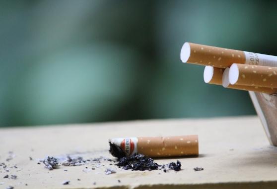 Onkologai: mesti rūkyti greitai nepavyks, tačiau tai padaryti gali ir užkietėję rūkaliai