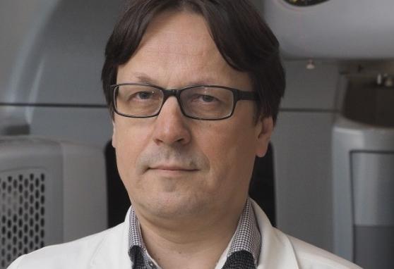 Metai su naujuoju linijiniu greitintuvu: onkologas radioterapeutas papasakojo, kas pasiekta NVI