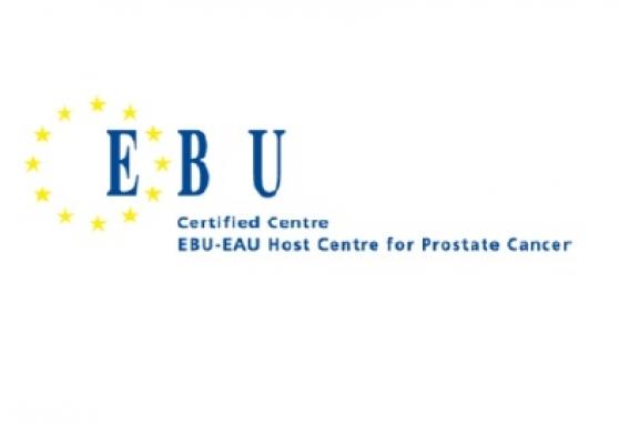 """II-oji tarptautinė EBU mokslinė – praktinė konferencija """"Lokalaus ir išplitusio (oligometastatinio ir metastatinio) prostatos vėžio diagnostika ir gydymas"""""""