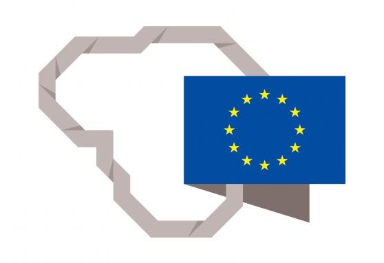 """Startuoja ES lėšomis finansuojamas projektas """" Psichosocialinė pagalba onkologiniams pacientams regionuose """""""