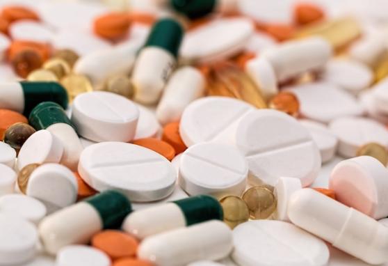 Keičiasi kai kurių antihipertenzinių vaistų skyrimo tvarka