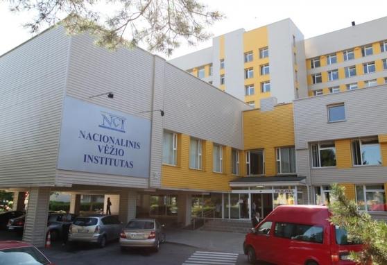 NVI palaiko šalies mokslininkų reikalavimus