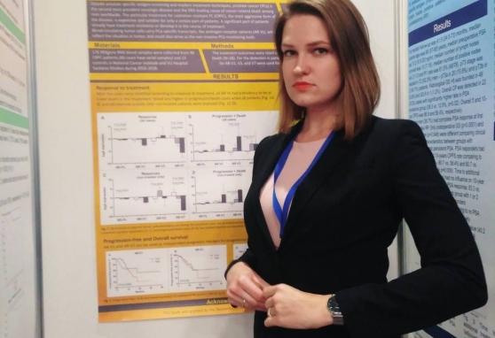 Lietuvos mokslininkų tyrimas – prestižiniame leidinyje: kuo tai svarbu prostatos vėžio pacientams