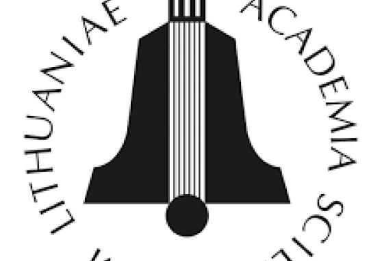 Prisistatys kandidatai į 2017 m. Lietuvos mokslo premiją