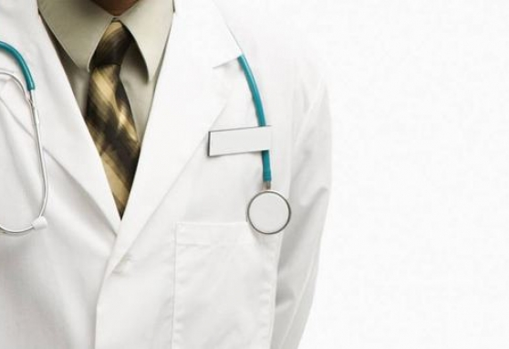 """""""2020 metų onkologijos aktualijos"""" – kasmetinė  konferencija visų specialybių gydytojams"""