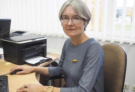 NVI tyrimas: ką būtina keisti, norint išvengti gimdos kaklelio vėžio