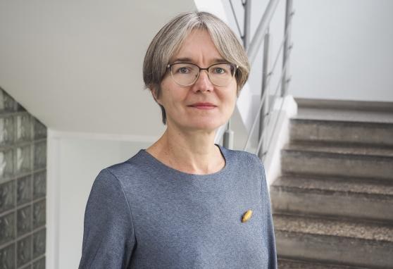 Epidemiologė dr. Rūta Petrauskaitė-Everatt apie COVID-19 ir rūkymą: prastos žinios turintiems šį žalingą įprotį