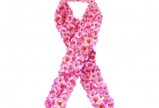 Bendraukime: krūties vėžio gydymas - bendras onkologų ir šeimos gydytojų reikalas