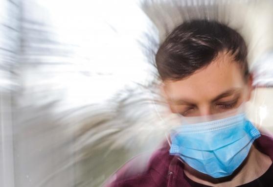 Pacientams primename, ką reikia žinoti prieš atvykstant į NVI