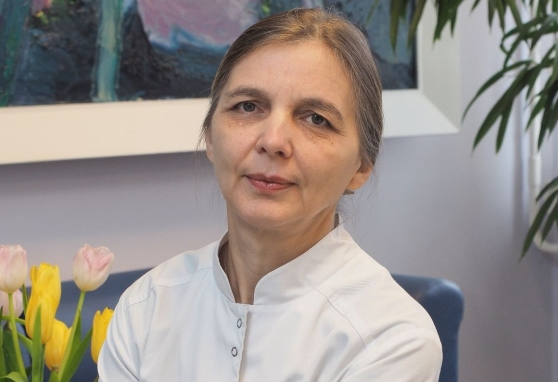 Vakcina ir profilaktinė patikra apsaugo nuo gimdos kaklelio vėžio, tačiau pernai atlikta beveik perpus mažiau profilaktinių tyrimų